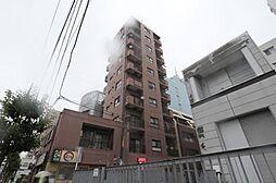 エクレール菊川 9階