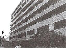 レーベンハイム新座ビフォード 中古マンション
