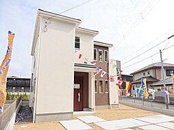 兵庫県神戸市須磨区緑が丘1丁目