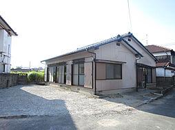福岡県大牟田市亀甲町70