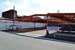 江津駅 1.0万円