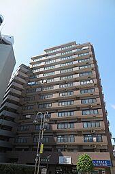ライオンズプラザ湘南藤沢