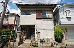埼玉県入間市東藤沢6丁目