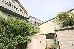 神奈川県相模原市南区磯部