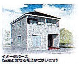 静岡県袋井市久能