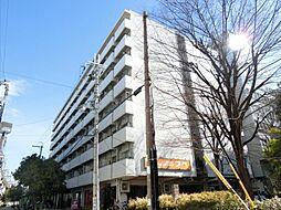ビジネス新大阪 中古マンション