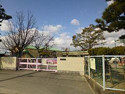 中園保育園 徒歩7分(約530m)