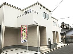 大阪府枚方市村野本町