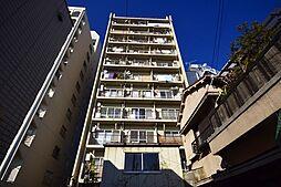 シャンボール南高円寺
