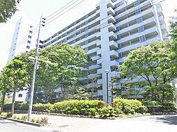 大阪マリンハイツ