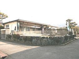 大阪府八尾市大字大窪