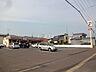 周辺,1LDK,面積35.5m2,賃料4.0万円,バス 士別軌道バス東7条9丁目下車 徒歩1分,JR宗谷本線 士別駅 徒歩15分,北海道士別市東六条9丁目