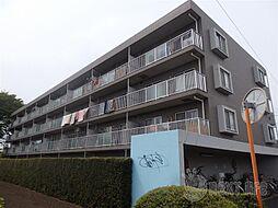 相模大塚駅 7.4万円