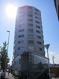 匠空TOYONAKA[0402号室]の外観