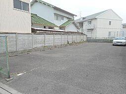 和泉大宮駅 1.0万円