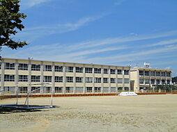 中学校美濃加茂市立東中学校まで981m