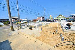 福岡県糟屋郡篠栗町大字乙犬980-15