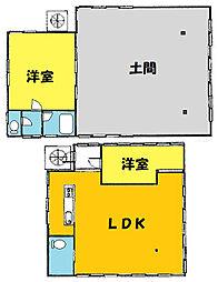 埼玉県飯能市大字赤沢761
