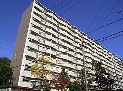 若山台第1住宅33号棟
