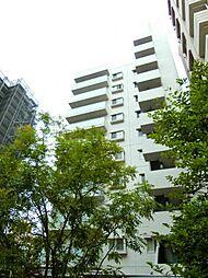 〜英国人建築家によるデザイン〜 ブラディア武蔵小金井
