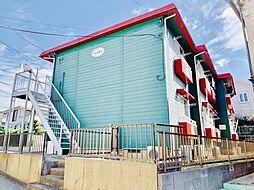 千葉寺駅 3.7万円