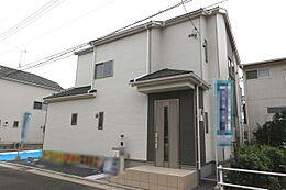 完成致しましたのでお好きな日に内覧して頂けます。月々7万円台のお支払いで購入可能です。