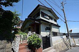 兵庫県宝塚市清荒神4丁目22
