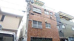 尚和マンション[3階]の外観