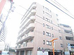 アトラエンテ坂戸