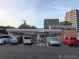 筑後船小屋駅 4.3万円
