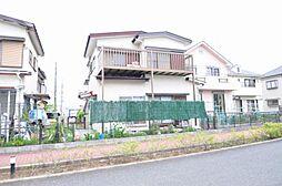 東京都八王子市川口町