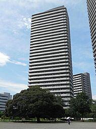 オラリオンサイト二番館9階 橋本駅歩10分