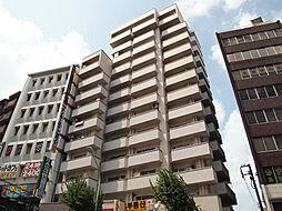 カーサ第二新宿