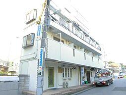 市川大野駅 4.0万円