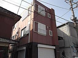 大和駅 2.7万円