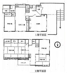 神奈川県横浜市鶴見区北寺尾4丁目