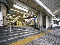 西日暮里駅 5,380万円
