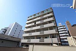 新栄町駅 5.2万円