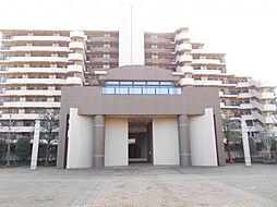 モア・ステージ千葉桜木壱番館