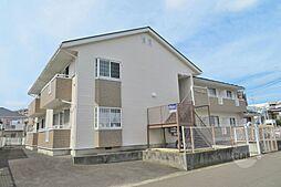 長町南駅 4.5万円