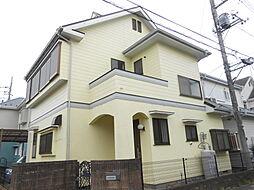 羽生駅 6.0万円