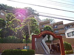 ライオンズマンション高幡不動第弐 キャッシュバック対象(6238)