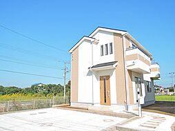 千葉県印旛郡酒々井町酒々井