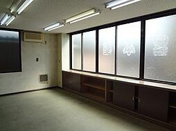 JR呉線 安浦駅 徒歩1分の賃貸店舗事務所
