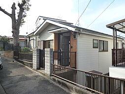 神奈川県横浜市保土ケ谷区鎌谷町