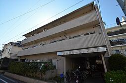 高須駅 5.8万円