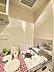 キッチン,1K,面積14.45m2,賃料2.5万円,JR紀勢本線 宮前駅 徒歩5分,,和歌山県和歌山市手平3丁目