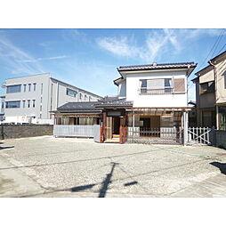 甲府駅 0.4万円