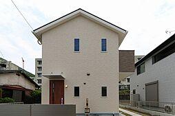 福岡県北九州市門司区緑ケ丘