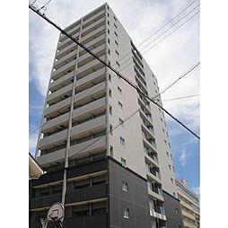 UURコート名古屋名駅[3階]の外観